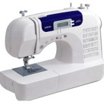 Amazon: Highly Rated Brother Sewing Machine Only $114.98 (Reg. $449.00)