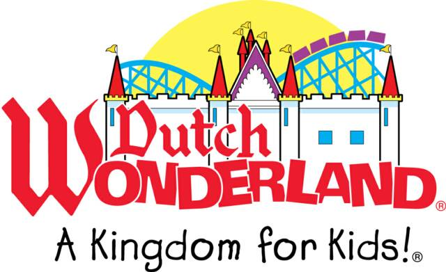 Printable Toys For Tots Logo : Dutch wonderland toys for tots toy drive free admission