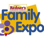 Redner's Markets Baby & Family Expo November 2 – 3, 2013 + Ticket Giveaway With 3 Winners (ends 10/26)