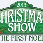 Get In The Holiday Spirit at American Music Theatre 2013 Christmas Show + Ticket Giveaway (End 12/7)