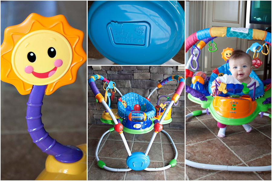 Baby Einstein Musical Motions Activity Jumper Review # ... | 900 x 600 png 762kB
