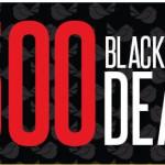 Kohl's Black Friday Sale Starts Online 11/26