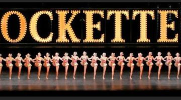 Radio City Christmas Spectacular Starring the Rockettes Tickets 44% off Regular Price