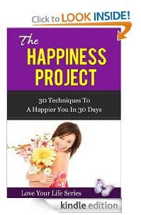 the happiness project ebook free pdf download