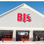 BJ's Wholesale Club 1-Year Membership 50% Off Regular Price