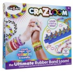 Target: Rubber Band Bracelet Loom Set and Refill Kits Only $9.99 After Gift Card + Free Shipping