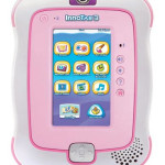 InnoTab 3 Plus Learning Tablet ONLY $39.96 (Reg. $59.99) + FREE Shipping
