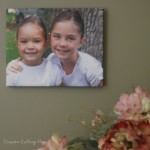 *HOT* Canvas People 80% Off – 16×20 Photo Canvas Only $18.40 (Reg. $91)