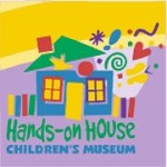 Hands-on House Children's Museum – FREE Kids Admission (1/31/14)