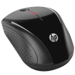 HP Wireless Optical Mouse Only $7.99 (Reg. $24.99) + FREE Shipping