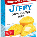 jiff corn