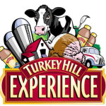 FREE Turkey Hill Experience Admission Tickets