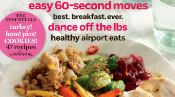 Weight Watchers Only $4.99 Per Year (64% Savings)