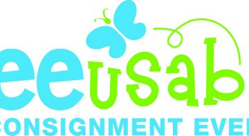 WeeUsables Consignment Event In Lancaster and York + Pre-Sale Ticket Giveaway