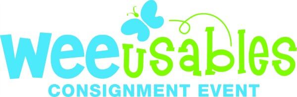 WeeUsables Logo
