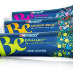 Crest Be Toothpaste FREE At CVS