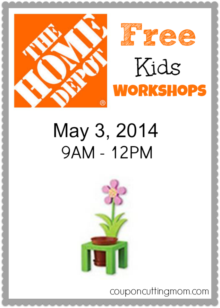 Dec 04, · The Home Depot is the world's largest home improvement retailer – a one-stop shop for tools and supplies for every project. From redesigning the yard to installing a fan in the living room ceiling, you're sure to save on every project when you apply Home Depot coupons to your online order.