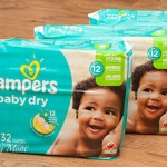 Weis: Pampers Diapers Only $4.75 Each