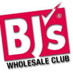 BJ's Wholesale Club Gift Card Giveaway