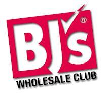 Bjs coupons to card