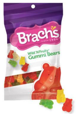$2 Brach's Candy Printable = FREE Candy