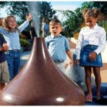 Hershey Gardens Admission ONLY $6 Per Person
