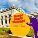 Please Touch Museum Philadelphia, PA Discounted Admission Tickets