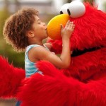 Sesame Place Admission Tickets Only $34 (Reg. $67)