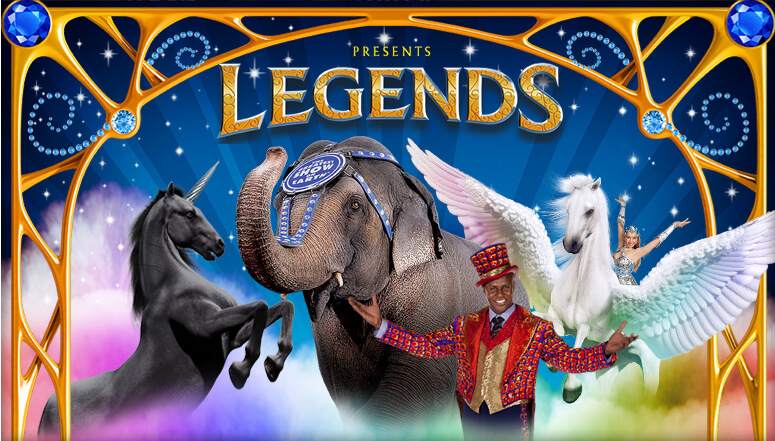 Save up to 50% Off with these current ringling bros and barnum & bailey coupon code, free saiholtiorgot.tk promo code and other discount voucher. There are 61 saiholtiorgot.tk coupons 3/5(2).
