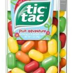 Rare Tic Tac Printable Coupon + CVS Deal