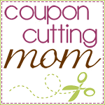 Coupon Cutting Mom