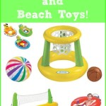 Must-Have-Pool-And-Beach-Toys