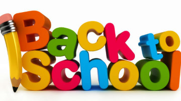 Office Max, Office Depot and Staples Back to School Sales Week of July 27