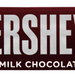 FREE Hershey's Milk Chocolate Bar Offer