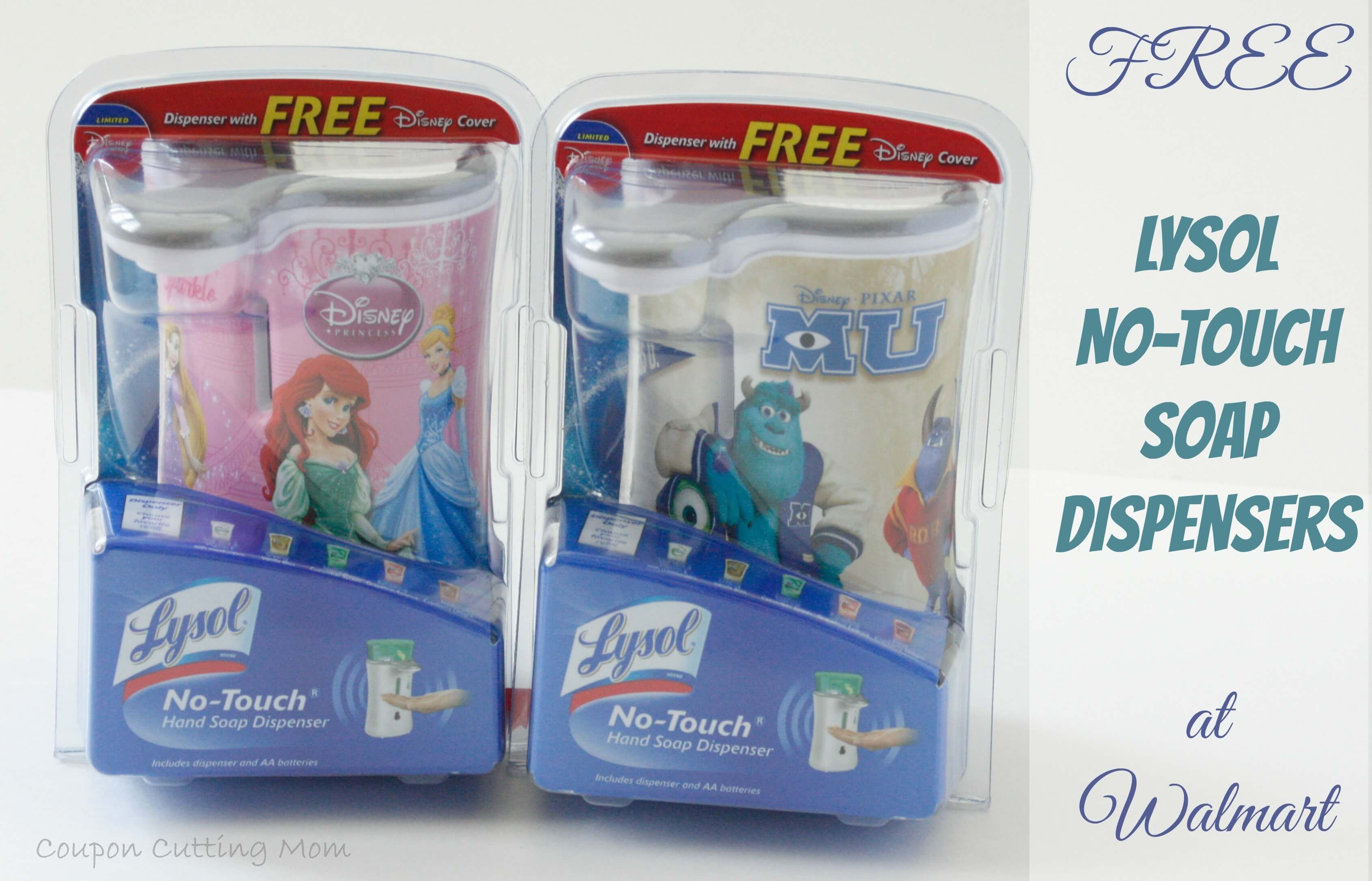 Free lysol no touch dispenser coupon 2018 / Healthkart discount ...