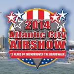 ac air show