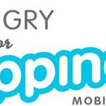 Hungry for Happiness Mobile Tour + $30 Arby's Gift Card Giveaway
