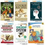 free ebooks 918