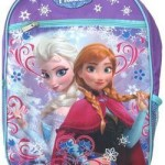 frozen backpack pic