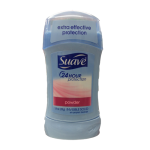 Suave Printable Coupon = FREE Suave Products