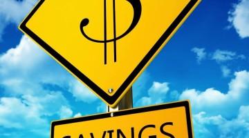 7 Non Coupon Savings Tips