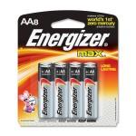 Energizer-E91MP8-MAX-E91MP8-General-Purpose-Battery