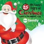 abc 25 days