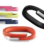 Jawbone UP24 Activity Tracking Band – 59% off Regular Price