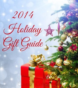 2014-Holiday-Gift-Guide-1-269x300.jpg