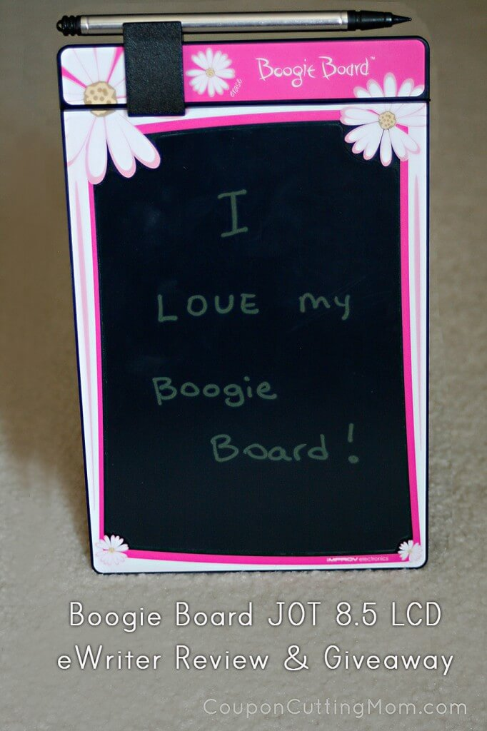 boogie board writing tablet target