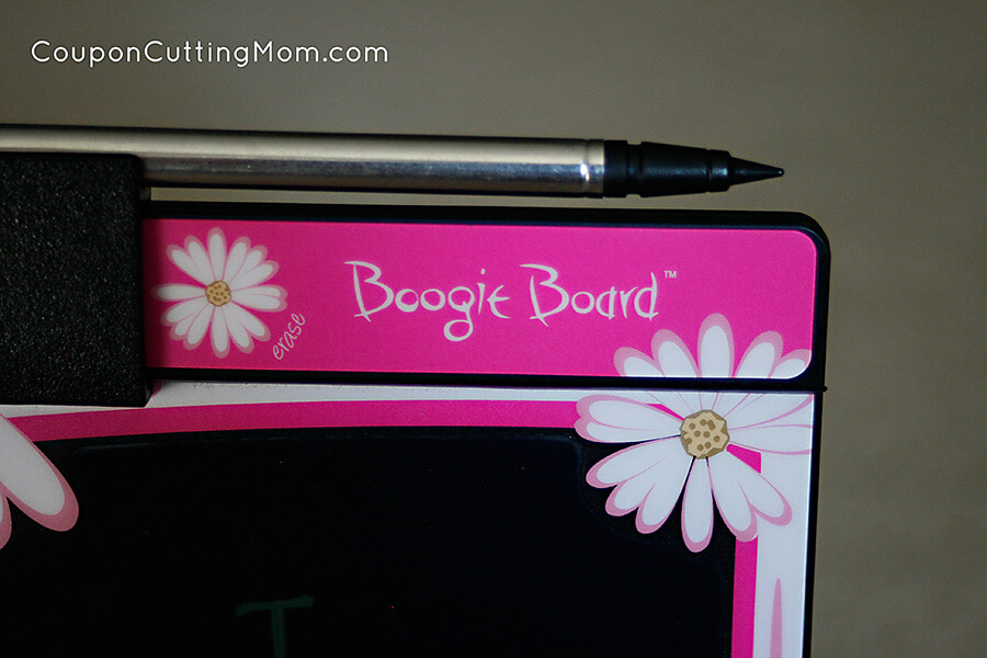 boogie board writing tablet reviews Boogie board jot 85 ewriter review (see my original boogie board review for more info) parblo pearl p-10 lcd drawing tablet review product.