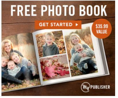 U.S.-based MyPublisher was founded in , and since then it not only joined forces with one of the leading picture printing services, Shutterfly, but it also manages to sell over million photos each hosting350.tke being fully merged into Shutterfly on May 15, , the company never stopped till the very last moment in further developing its services and making new and old customers satisfied.