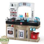 step 2 kitchen deal