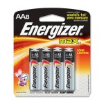Walmart: Moneymaker on Energizer Batteries
